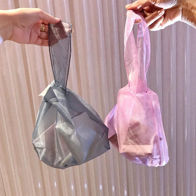 韓国旅行中、どこでコスメを買えばいい? - 韓国コスメのおすすめショップ&トレンドスポットまとめ_31