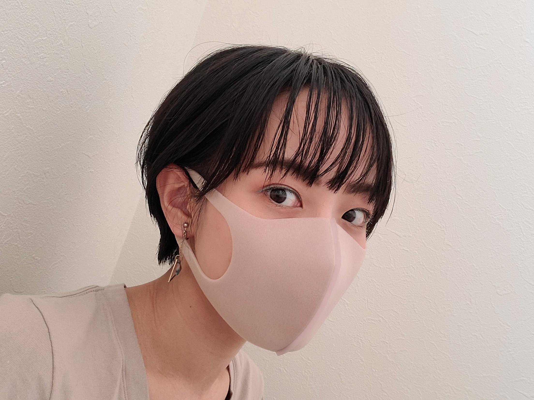 【マスクメイク】目指せ!マスク美人!5Days☆徹底解説付き_14