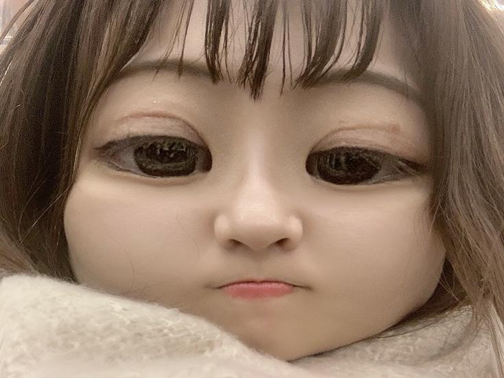 冬太りに緊急レスキュー!忘年会シーズンにおすすめの美腸活「イヌリア®」がすごい♡_5