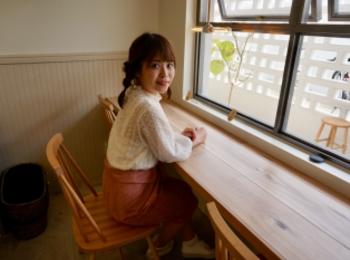 【京都カフェまとめ】旅行してまで行くべき激推しカフェ5選♡