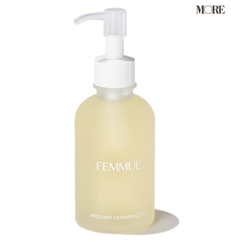 『ファミュ(FEMMUE)』のスキンケア特集 - 美プロが頼る韓国コスメの人気アイテムは?_8