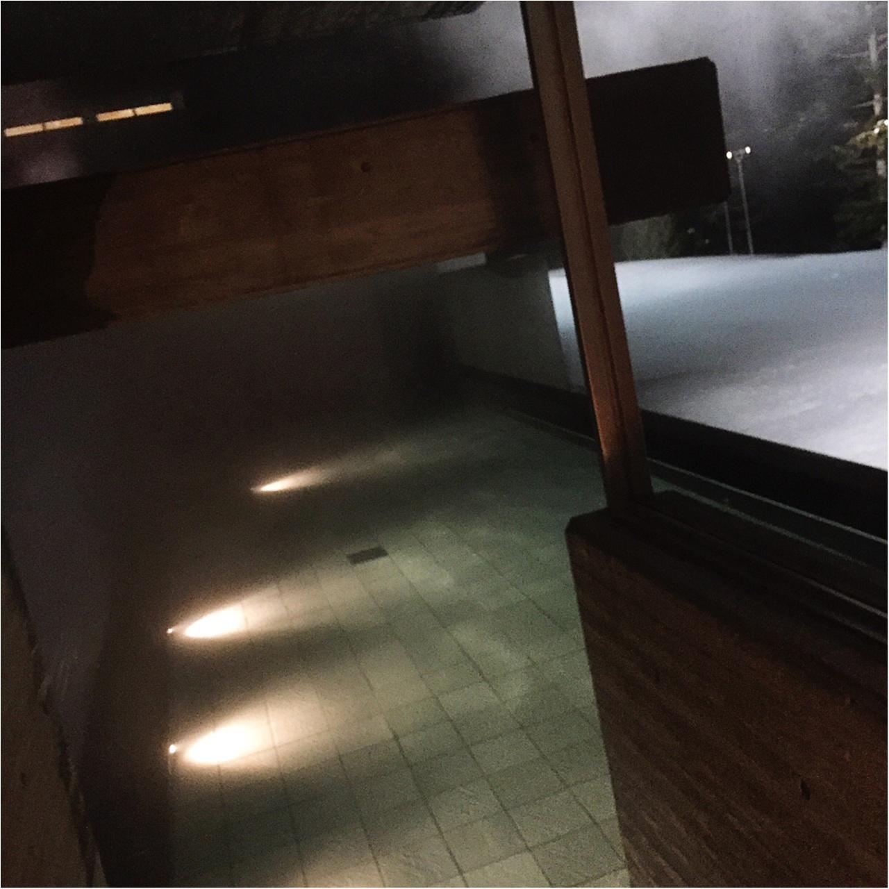 《滑れなくても楽しめる!?》新感覚スノーリゾート「星野リゾート トマム」で北海道を満喫する5つの方法♡_15