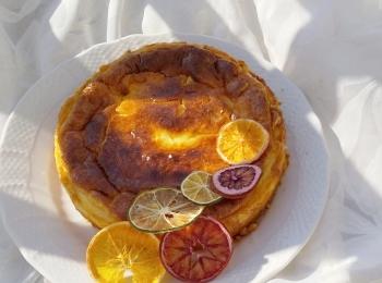 《cheesecake》男性が好きなは、○○派?(アンケート結果あり)ベイクド、レア、スフレどれが好き?
