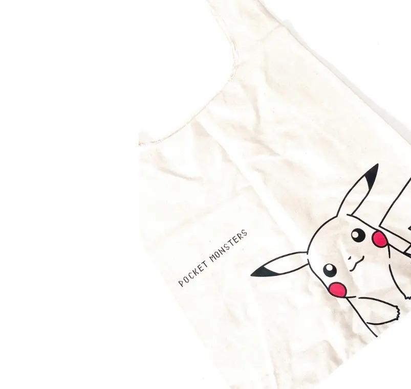 【働く女性のエコバッグまとめ】人気ブランドのおしゃれなバッグも♡ MOREインフルエンサーズのMyバッグ特集_11