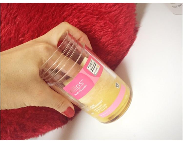 【Beauty】面倒なネイルオフを簡単に!おうちにあるものをDIY☆入れるだけリムーバーポット☆_7