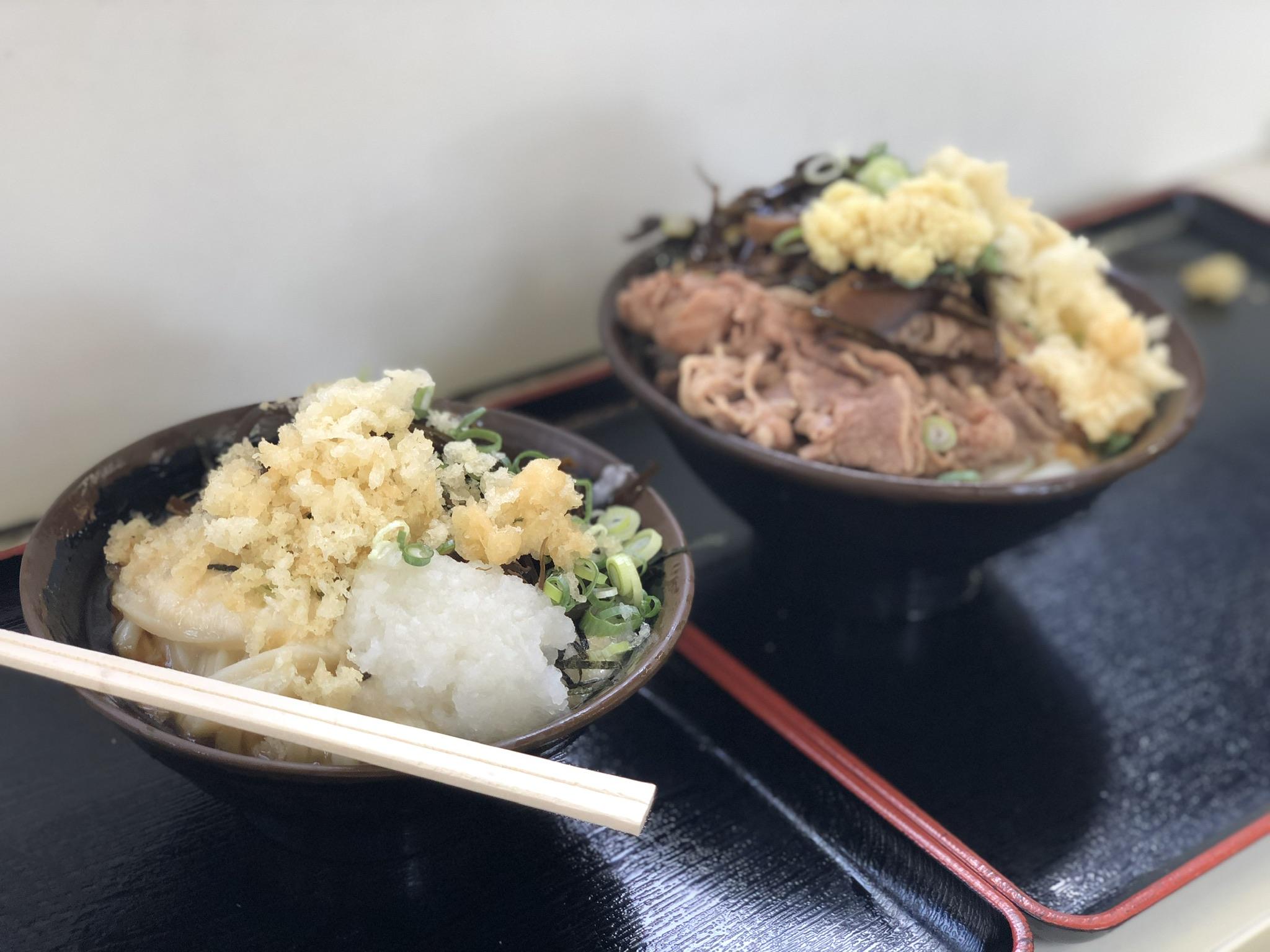 香川 うどん 旅行_1