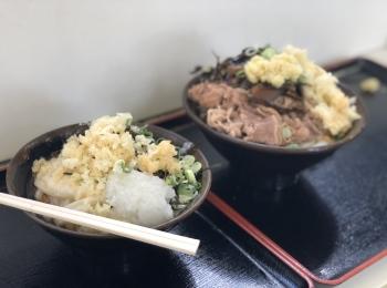 香川 うどん 旅行