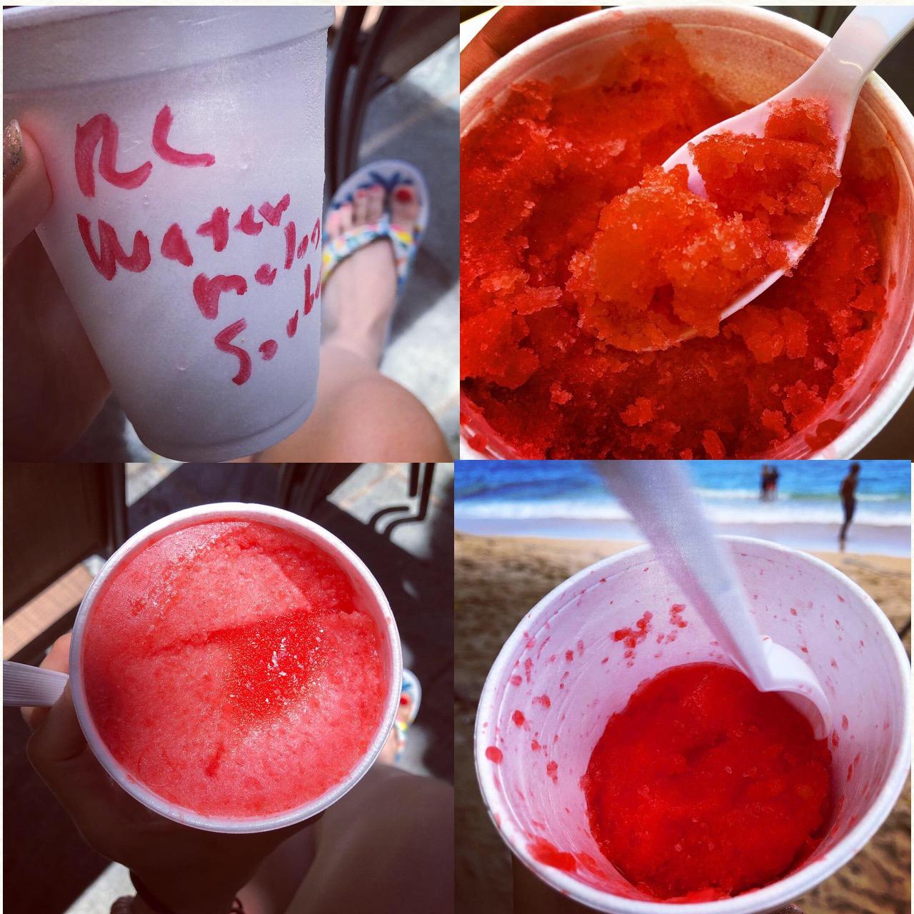 <ハワイ>毎日通いたい♡果物屋さんがつくるフレッシュなソルベとアイスクリームが絶品♡_4