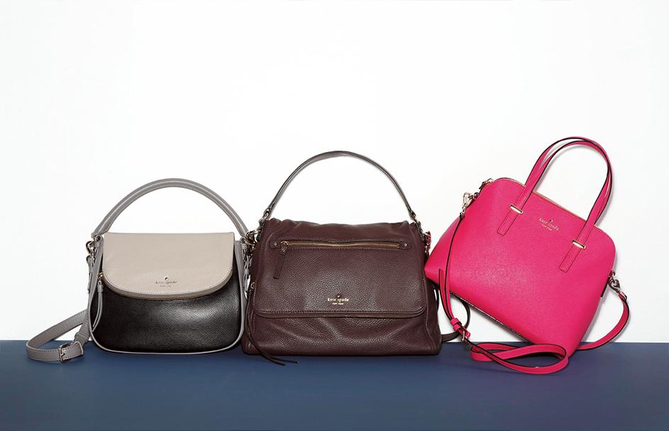 【秋のバッグNEWS】真っ先に狙うべきバッグはこの3ブランド!_3