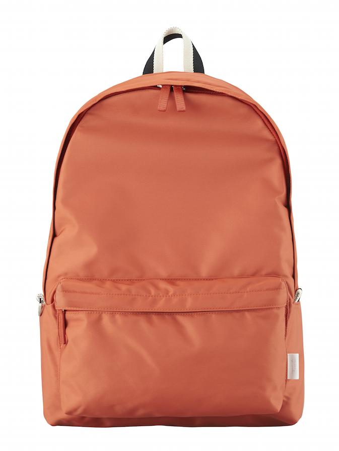 夏のお出かけに『アニエスベー ボヤージュ』の新作バッグ「レイエ」を連れてって!_3