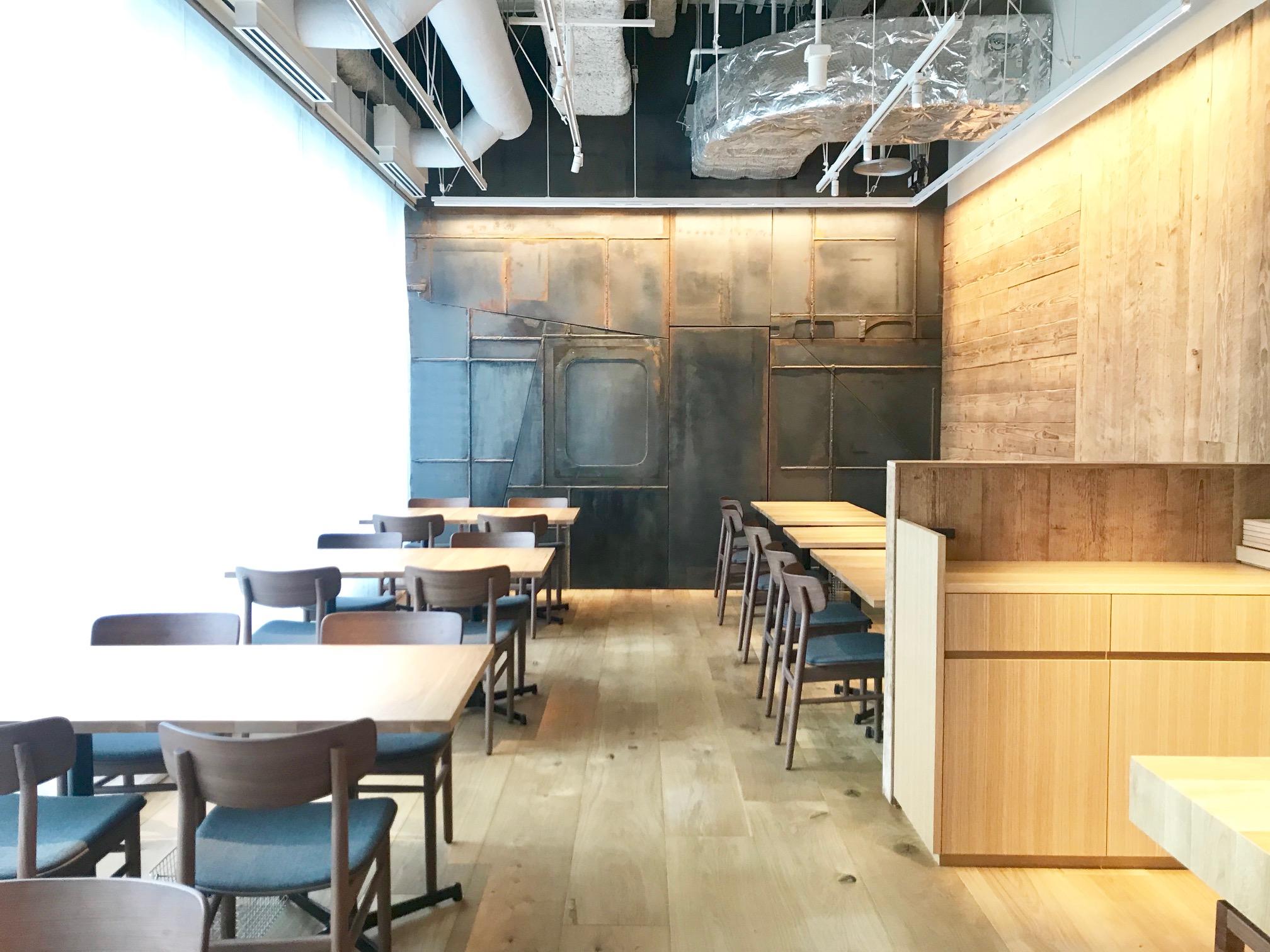 「無印良品 銀座」特集 - 無印良品の旗艦店OPEN!日本初のホテルやレストラン、限定商品まとめ_50