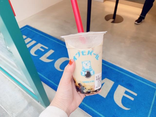 【京都カフェまとめ】旅行してまで行くべき激推しカフェ5選♡_10