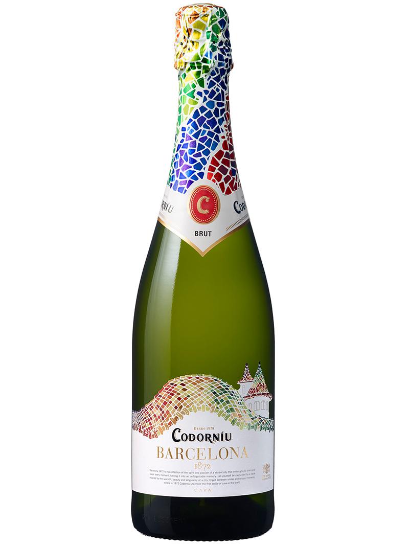 家飲みにぴったりのワインが知りたい! 2000円台以下で驚くほどおいしい泡・白・赤をご紹介  PhotoGallery_1_4