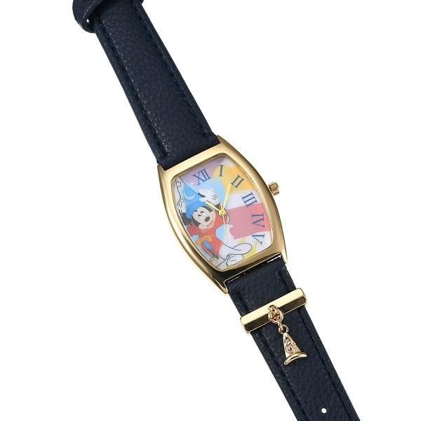 『ディズニーストア』のミッキーアイテムおすすめ♡ 誕生日をお祝いする特別デザインからピックアップ♬_8