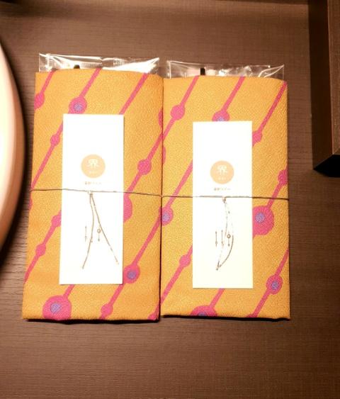 【星野リゾート】界タビ20sで癒しと美食の女子旅! 長野県の「界 アルプス」に泊まってみた_3