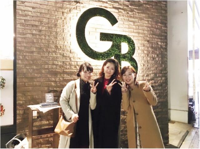 2月号掲載【三ツ星女子会】ヘルシー女子会しませんか?❤️_5
