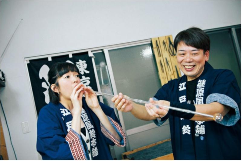 静岡県のお茶かき氷10選にも、東京駅の手みやげランキングにも注目!!【今週のライフスタイル人気ランキング】_1_1