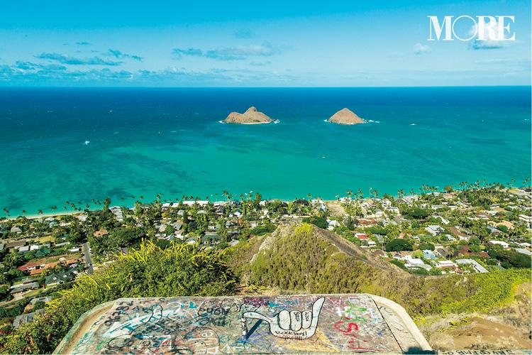 ハワイ女子旅特集 - 人気のカフェやグルメ、インスタ映えスポット、ディズニーなど旅する女子のおすすめまとめ_4
