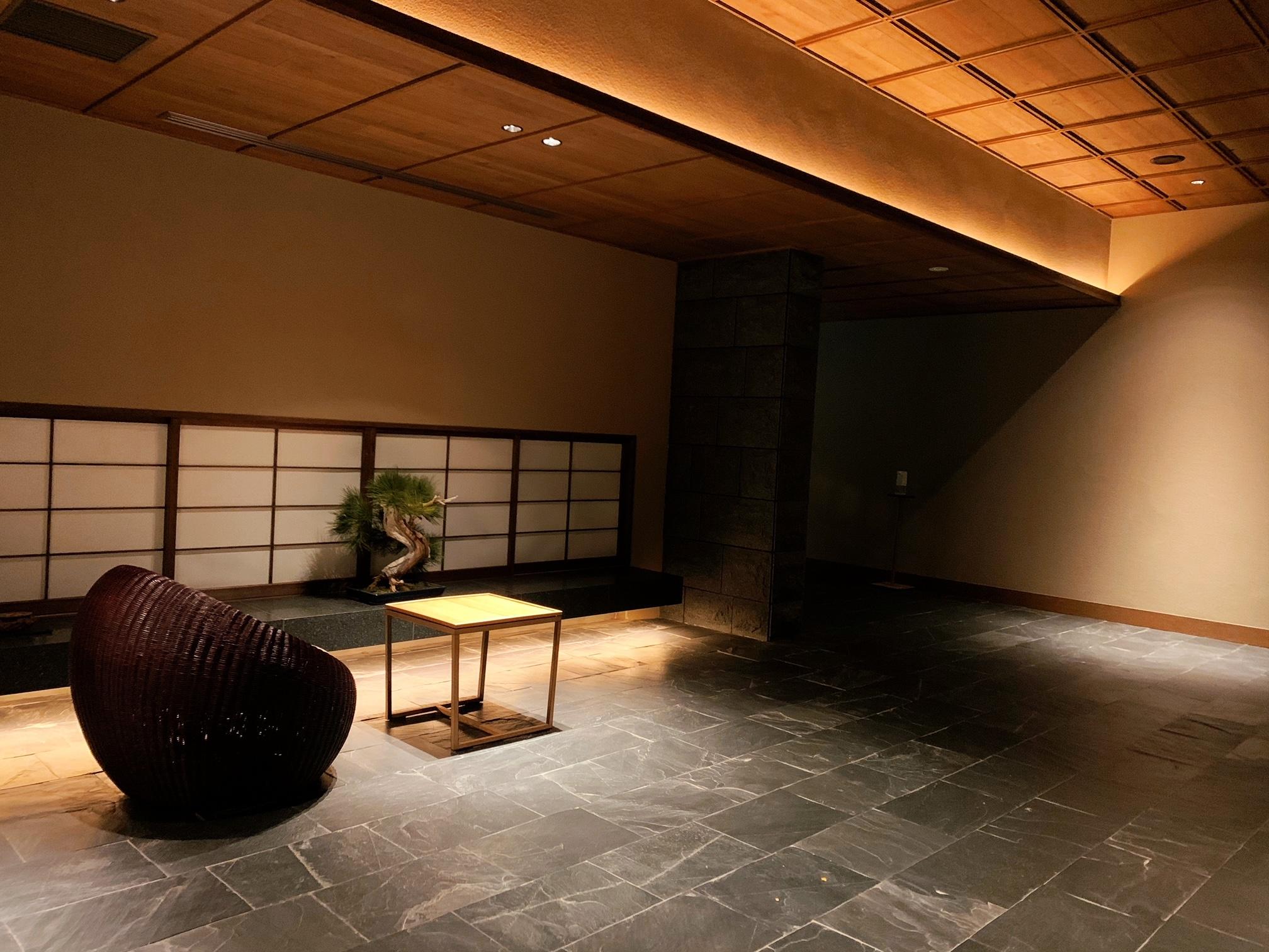 【なかなか予約が取れない!】東京に居ながらにして《箱根の温泉を楽しめる人気スポット》に行ってきた♡_6