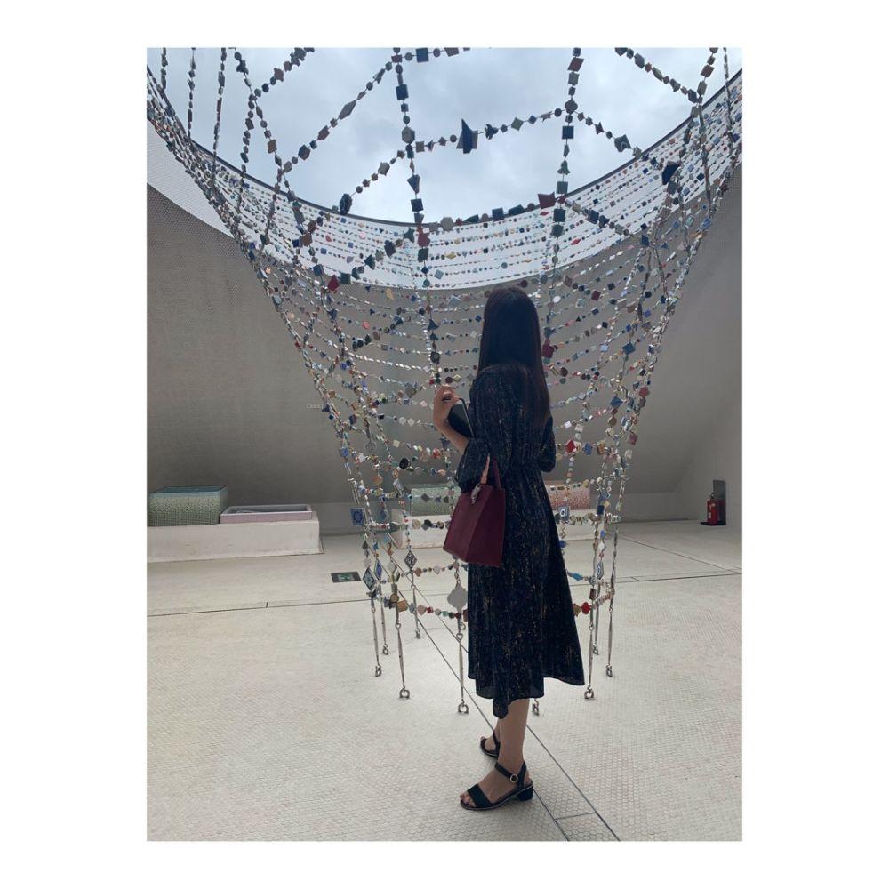 岐阜女子旅特集《2019年版》- 「モネの池」や「モザイクタイルミュージアム」などおすすめのスポット&グルメまとめ_4