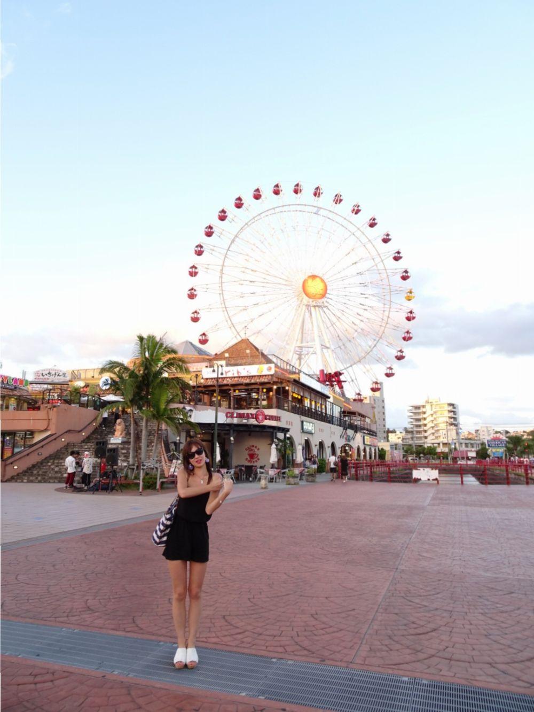 沖縄女子旅特集 - 夏休みにおすすめ! おしゃれなインスタ映えカフェ、観光スポットまとめ_53