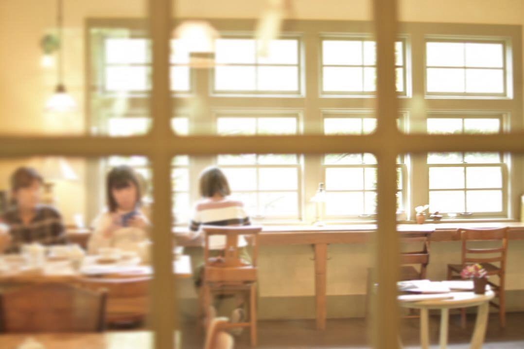 【岐阜】下呂で美味しいと有名なケーキ屋さん「ジークフリーダ」【カフェ】_1