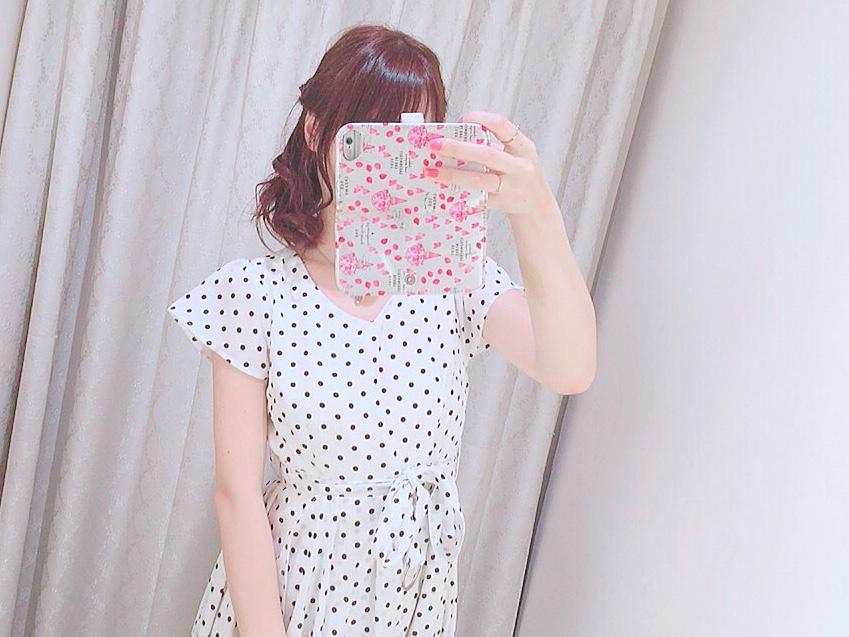 【ZARA&ユニクロ・GU】働く女子が買ったプチプラブランドのアイテムまとめ   ファッション_1_9