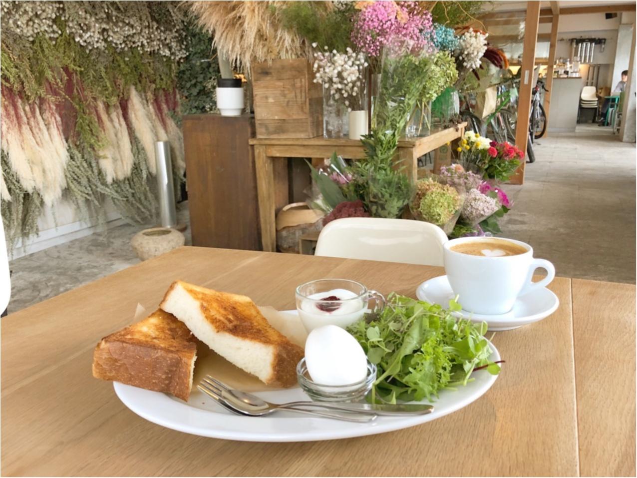 広島女子旅特集 2019 | 人気のお土産やグルメスポットは?_31