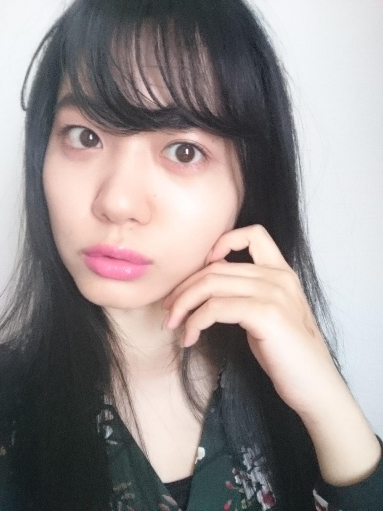 【春メイク】新作&新色 春コスメを使った桜ピンクメイクアップ♡_1