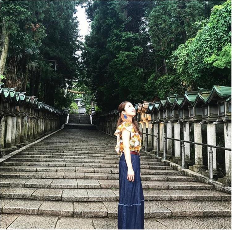 夏がやってくる✨【唄と】サイキンノユッコ【ファッション】_2
