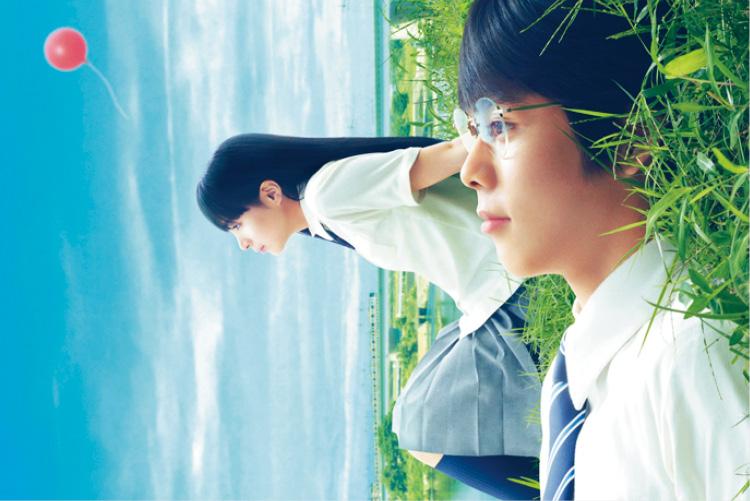 蒼井優さん、竹内結子さん出演。認知症の父と過ごすある家族の7年間を描いた『長いお別れ』【オススメ☆CINEMA】_5