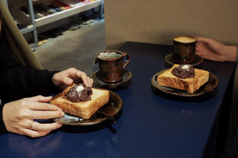 カフェログ#1《bontin cafe 》_3