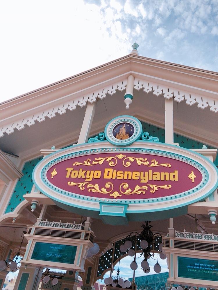 2020年7月から再開した東京ディズニーリゾートを徹底レポート!_1