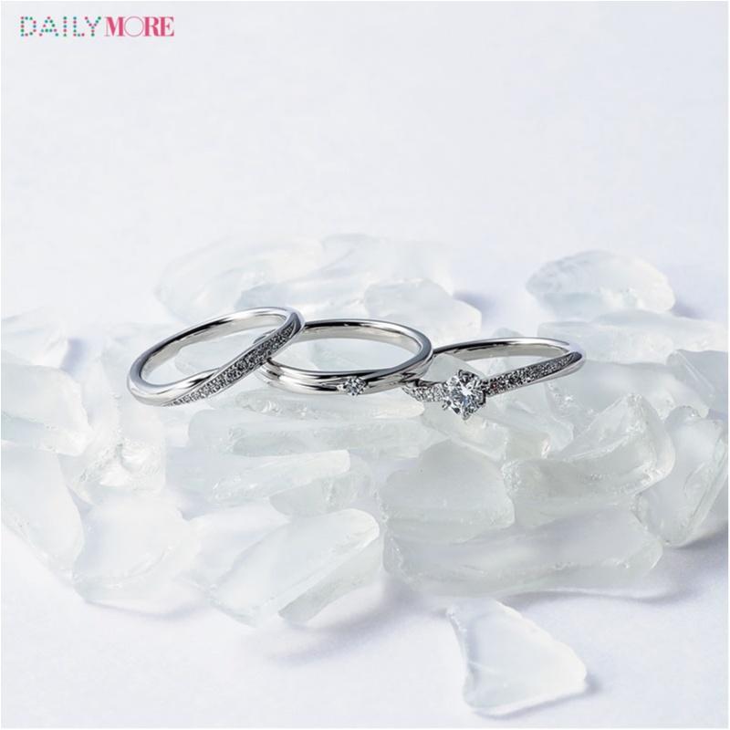 結婚指輪のおすすめブランド特集 - スタージュエリー、4℃、ジュエリーツツミなどウェディング・マリッジリングまとめ_28