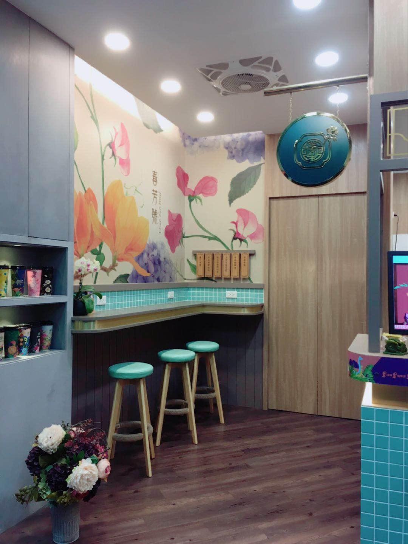 台湾のおしゃれなカフェ&食べ物特集 - 人気のタピオカや小籠包も! 台湾女子旅におすすめのグルメ情報まとめ_39