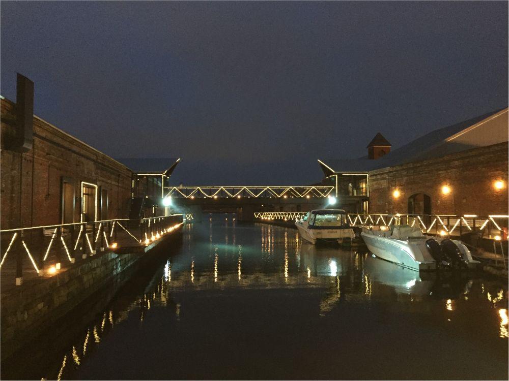 北海道女子旅特集 - インスタ映えスポットやカフェ、ご当地グルメなどおすすめ観光地まとめ_20