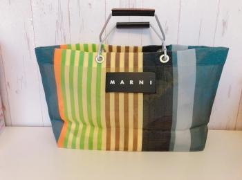 『マルニ マーケット』大人気バッグの新作をGET! 『ユニクロ』の#ちゃっかりワンピで夏コーデ【今週のMOREインフルエンサーズファッション人気ランキング】