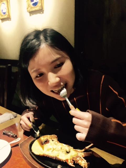 【ウラMORE】脂肪遊戯③ MORE編集部肉部(完)_4