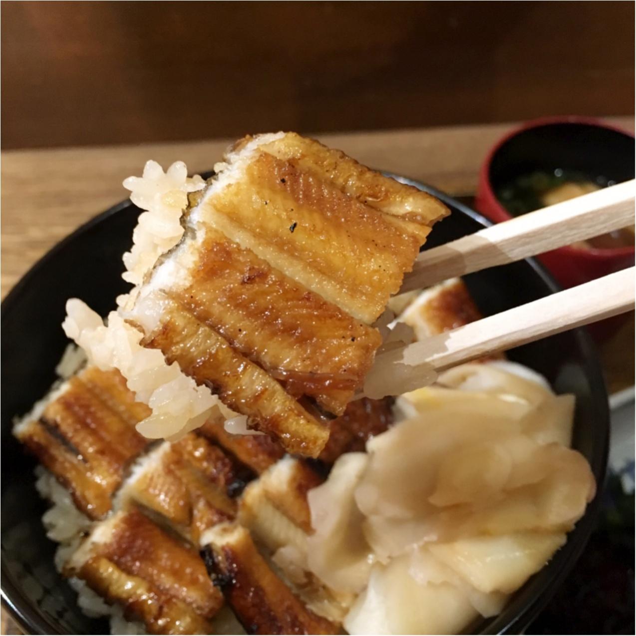 《 広島・宮島 》に行ったら食べたい!名物グルメ ♡_4