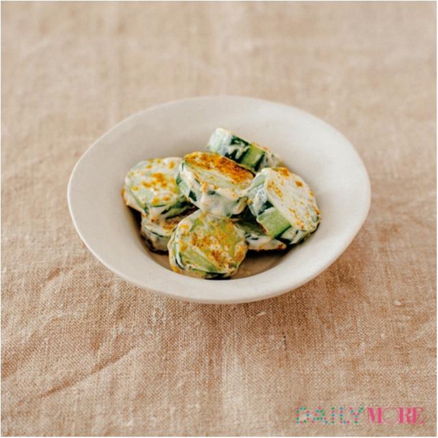 簡単! お弁当の作り置きおかずレシピ特集 - お弁当箱につめるだけの常備菜レシピまとめ_36
