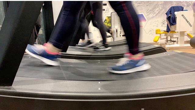 【高地トレーニングを初体験】たった30分で2時間分の運動量!?忙しい方も運動が苦手な方にも◎_4