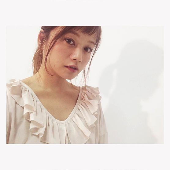 自撮り名人・高山直子ちゃんが教える!美人セルフィーのコツ♡【前編】_4