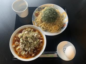 【六本木】コーヒーのサブスクに隠れ家グルメまで!「メルセデス ミー 東京」に潜入