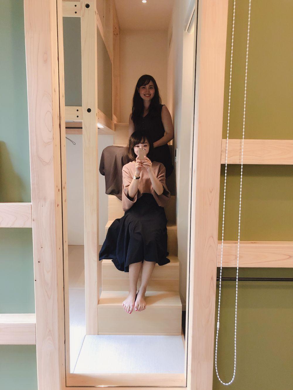 軽井沢女子旅特集 - 日帰り旅行も! 自然を満喫できるモデルコースやおすすめグルメ、人気の星野リゾートまとめ_59