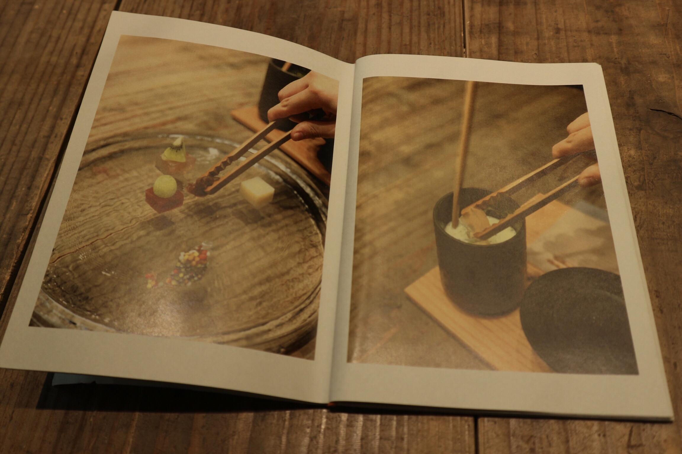 【京都】まるで宝石のような手織り菓子❤︎あの有名なお店の菓子店❤︎_5