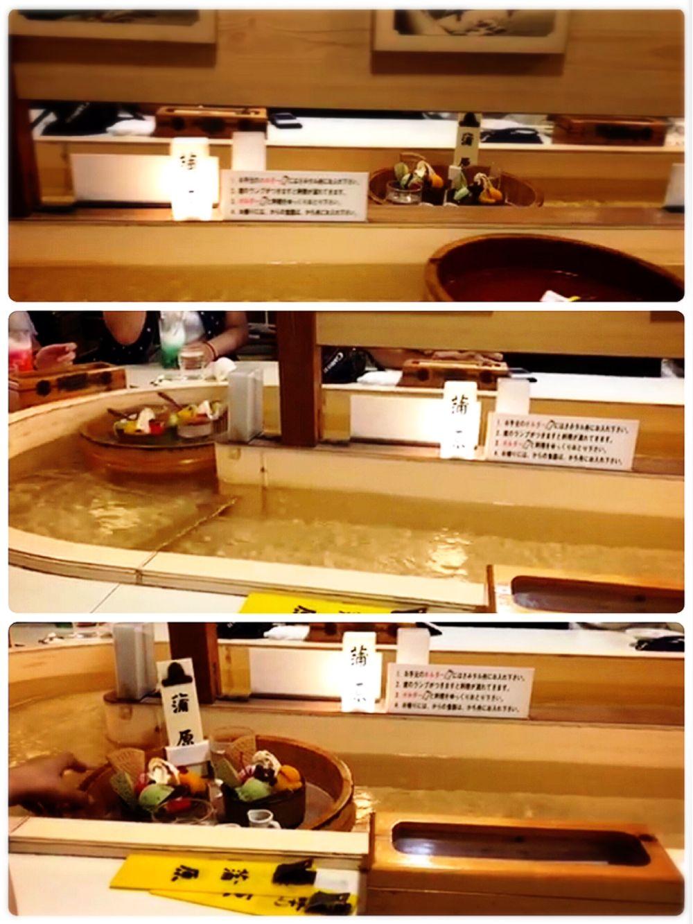 おすすめの喫茶店・カフェ特集 - 東京のレトロな喫茶店4選など、全国のフォトジェニックなカフェまとめ_23