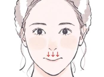 セルフ脱毛、口まわり・鼻毛・へそ下などはどう剃るのが正解!? 顔や体のいろんな毛のケアの仕方と、2020年夏のおすすめアイテムを紹介