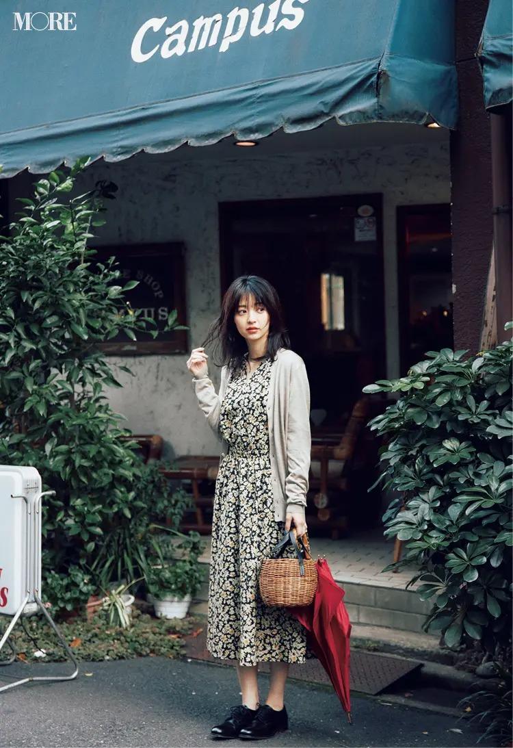 今週のファッション人気ランキング4位〜10位 2/13(土)~2/19(金)PhotoGallery_1_6