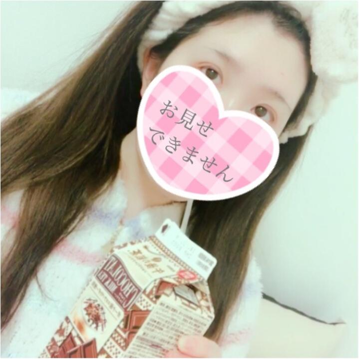 【チャレンジ!】total 3000円以下のプチプラコスメでメイクしてみた♡【ブロガーバトル…】_12