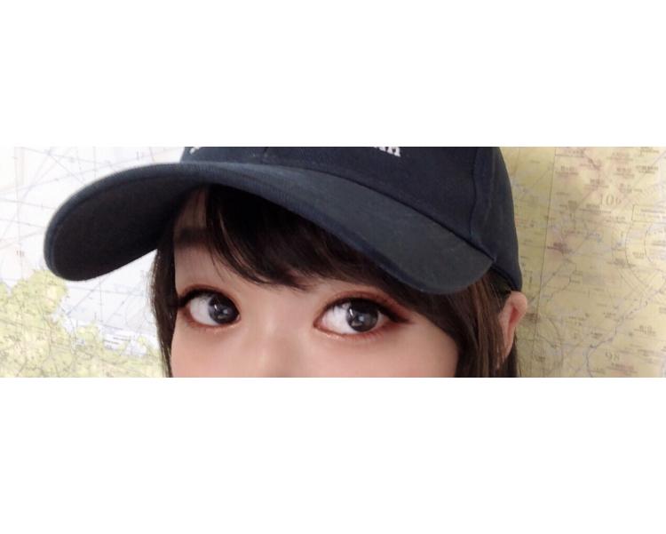 【DAISO】【UR GLAM】ラメ感◎見たままがっつり発色!9色捨て色なしのアイシャドウパレット˚✧₊_5